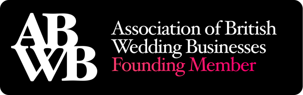 Association of British Wedding Businesses